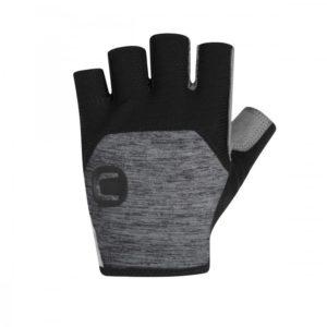 POWER guantes verano Gris