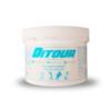 Bote crema SUDORÍFICA 250 ml
